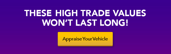 These Trade Values Won't Last Long!